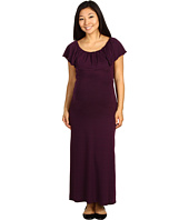 Christin Michaels - Linny Maternity Dress