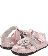 pediped - Emme Original (Infant)