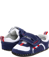 pediped - Hayden Original (Infant)