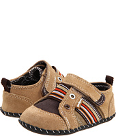 pediped - Jones Original (Infant)