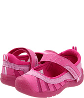 pediped - Minnie Flex (Infant/Toddler/Youth)