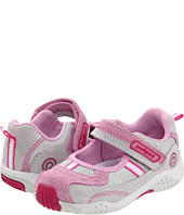 pediped - Dakota Flex (Toddler/Youth)