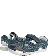 pediped - Brody Flex (Infant/Toddler/Youth)