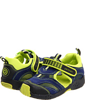pediped - Delmar Flex (Toddler/Youth)