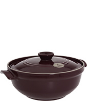 Emile Henry - Flame® Risotto Pot - 4 qt.