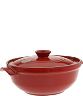 Emile Henry - Flame® Risotto Pot - 4 qt.