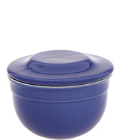 Emile Henry - Classics® Butter Pot