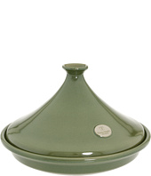 Emile Henry - Flame® Top 3.7 Qt Tagine