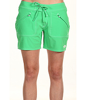 The North Face - Women's Apex Washoe Short