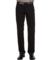John Varvatos - Arrow Belt Loop Pant