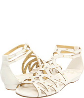 Stuart Weitzman Kids - Golddigger (Toddler/Youth)