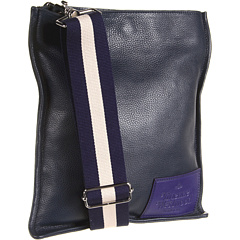 Vivienne Westwood MAN Metropolitan Bag at Zappos.com :  zapposcom mens bags and luggage man metropolitan bag mens