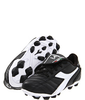 Diadora Kids - Forza MD Jr (Toddler/Youth)