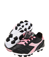 Diadora Kids - Forza MD Jr Soccer (Toddler/Little Kid/Big Kid)