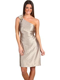 rsvp Ashleigh Dress at Zappos.com