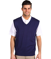 Fitzwell - Andy Sleeveless Vest