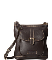Dooney & Bourke - Florentine Pocket Crossbody