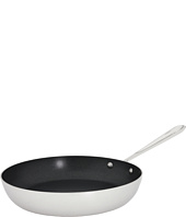 All-Clad - Stainless Steel Non-Stick 11