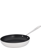 All-Clad - Stainless Steel Non-Stick 9