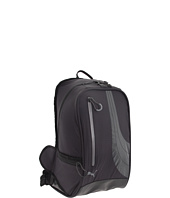 PUMA - Lightweight Performance A-Frame Backpack