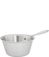 All-Clad - Stainless Steel 1.5 Qt. Windsor Pan