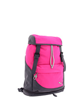 PUMA - Women's Training Float Backpack