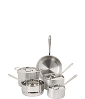 All-Clad - MC2 8-Piece Cookware Set