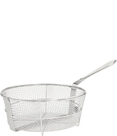 All-Clad - Fry Basket