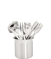 All-Clad - Cook Serve 6-Piece Tool Set