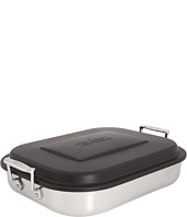All-Clad - Lasagna Pan With Lid
