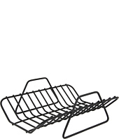 All-Clad - Large Non-Stick Rack