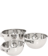 All-Clad - Mixing Bowl Set