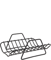 All-Clad - Petite Non-Stick Rack