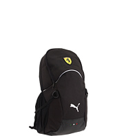 PUMA - Ferrari® Replica Backpack '11