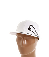 PUMA - Monoline 210 Fitted Cap