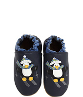 Robeez - Skiing Penguin (Infant/Toddler)