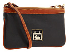 Dooney & Bourke Dillen 2 Large Slim Wristlet