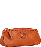 Dooney & Bourke - Florentine Slim Cosmetic Case