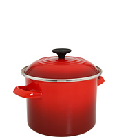 Le Creuset - 6 Qt. Enameled Steel Stockpot