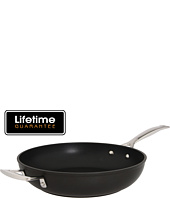 Le Creuset - Forged Hard-Anodized 11