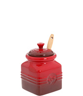 Le Creuset - Ceramic Berry Jam Jar