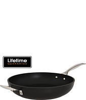 Le Creuset - Forged Hard-Anodized 12