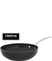 Le Creuset - Forged Hard-Anodized 9.5