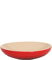 Le Creuset - Fruit/Pasta Bowl