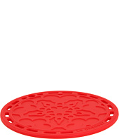 Le Creuset - French Trivet
