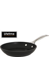 Le Creuset - Forged Hard-Anodized 8