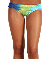 Lucky Brand - Caribbean Crush Tab Basic