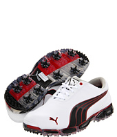 PUMA Golf - Super Cell Fusion Ice