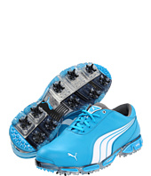 PUMA Golf - Super Cell Fusion Ice LE