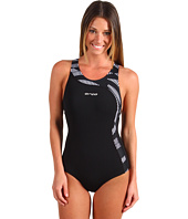 Orca - CL-Pro Enduro One-Piece